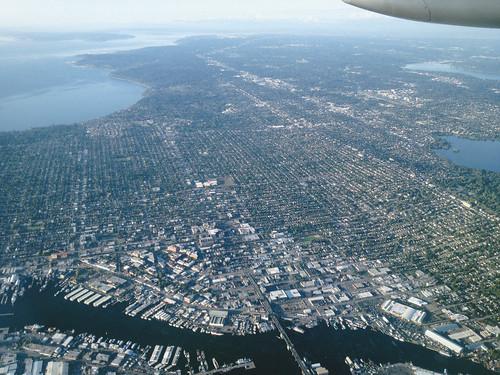 Portlandia, Part 3-20
