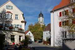 In der Lindauer Altstadt (24)