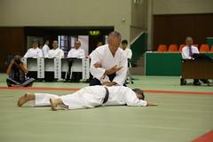 2013-0914-1614--083haga