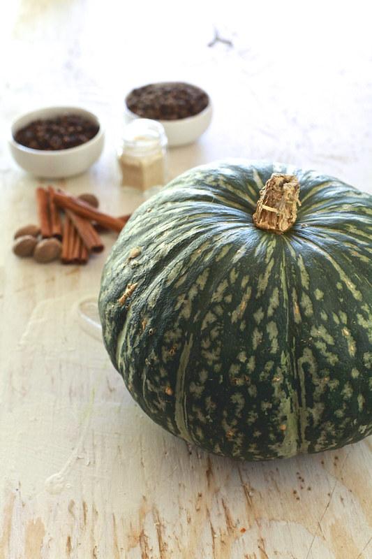 pumpkin fritters 1