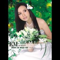 Cẩm Ly – Em Sẽ Quên… Đêm Có Mưa Rơi (2007) (MP3) [Album]