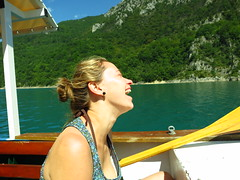 0291_Montenegro 2013_IMG_1042
