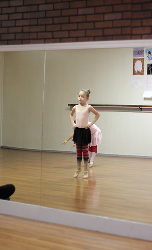 Dancers 28