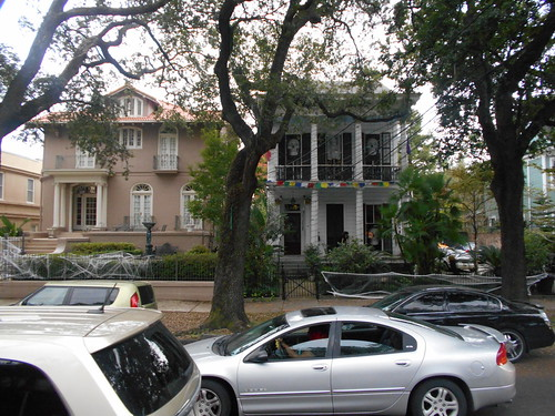 the garden district (9)