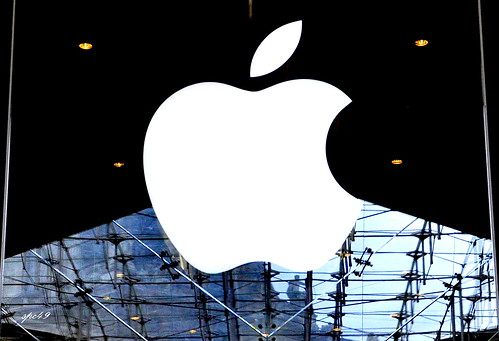 Apple Inc photo