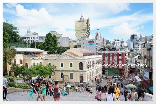 Macau D2 (44)
