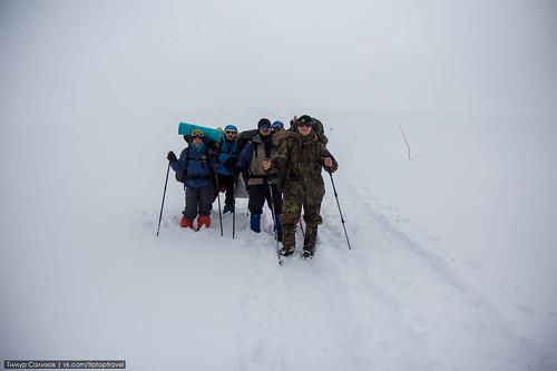Elbrus 07 2013 (167)