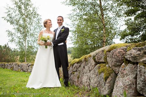 Bröllop Ina ja Jonni (8)