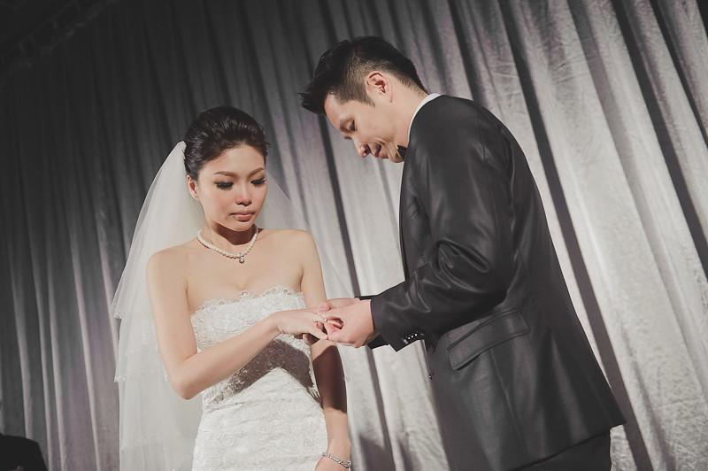10628405544_839442e8f6_b- 婚攝小寶,婚攝,婚禮攝影, 婚禮紀錄,寶寶寫真, 孕婦寫真,海外婚紗婚禮攝影, 自助婚紗, 婚紗攝影, 婚攝推薦, 婚紗攝影推薦, 孕婦寫真, 孕婦寫真推薦, 台北孕婦寫真, 宜蘭孕婦寫真, 台中孕婦寫真, 高雄孕婦寫真,台北自助婚紗, 宜蘭自助婚紗, 台中自助婚紗, 高雄自助, 海外自助婚紗, 台北婚攝, 孕婦寫真, 孕婦照, 台中婚禮紀錄, 婚攝小寶,婚攝,婚禮攝影, 婚禮紀錄,寶寶寫真, 孕婦寫真,海外婚紗婚禮攝影, 自助婚紗, 婚紗攝影, 婚攝推薦, 婚紗攝影推薦, 孕婦寫真, 孕婦寫真推薦, 台北孕婦寫真, 宜蘭孕婦寫真, 台中孕婦寫真, 高雄孕婦寫真,台北自助婚紗, 宜蘭自助婚紗, 台中自助婚紗, 高雄自助, 海外自助婚紗, 台北婚攝, 孕婦寫真, 孕婦照, 台中婚禮紀錄, 婚攝小寶,婚攝,婚禮攝影, 婚禮紀錄,寶寶寫真, 孕婦寫真,海外婚紗婚禮攝影, 自助婚紗, 婚紗攝影, 婚攝推薦, 婚紗攝影推薦, 孕婦寫真, 孕婦寫真推薦, 台北孕婦寫真, 宜蘭孕婦寫真, 台中孕婦寫真, 高雄孕婦寫真,台北自助婚紗, 宜蘭自助婚紗, 台中自助婚紗, 高雄自助, 海外自助婚紗, 台北婚攝, 孕婦寫真, 孕婦照, 台中婚禮紀錄,, 海外婚禮攝影, 海島婚禮, 峇里島婚攝, 寒舍艾美婚攝, 東方文華婚攝, 君悅酒店婚攝,  萬豪酒店婚攝, 君品酒店婚攝, 翡麗詩莊園婚攝, 翰品婚攝, 顏氏牧場婚攝, 晶華酒店婚攝, 林酒店婚攝, 君品婚攝, 君悅婚攝, 翡麗詩婚禮攝影, 翡麗詩婚禮攝影, 文華東方婚攝