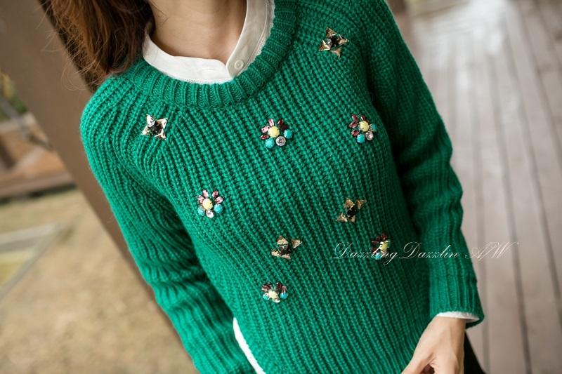 34短版寶石針織毛衣.jpg