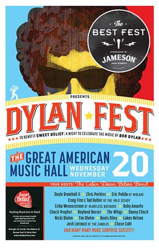 DYLAN FEST 2013 NY-SF 14x22_cs4