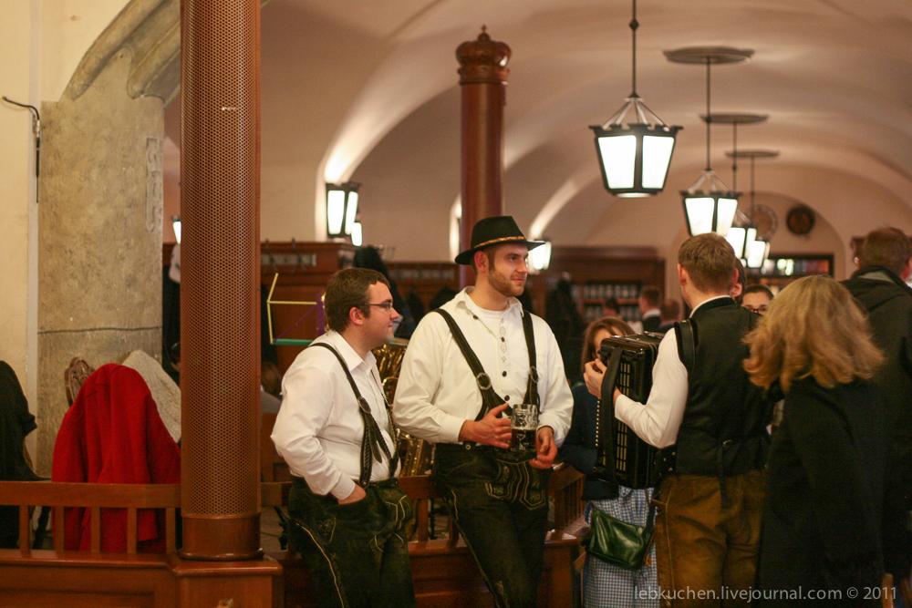 2011-12-11-munich-christmas-1874