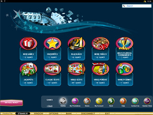 Palace casino download gambling family impact