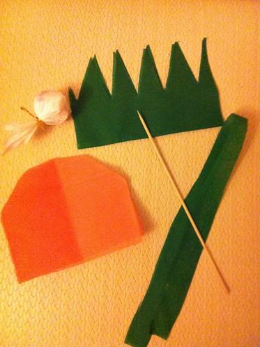 el yapımı hediyeler, çocuklar için minik hediyeler