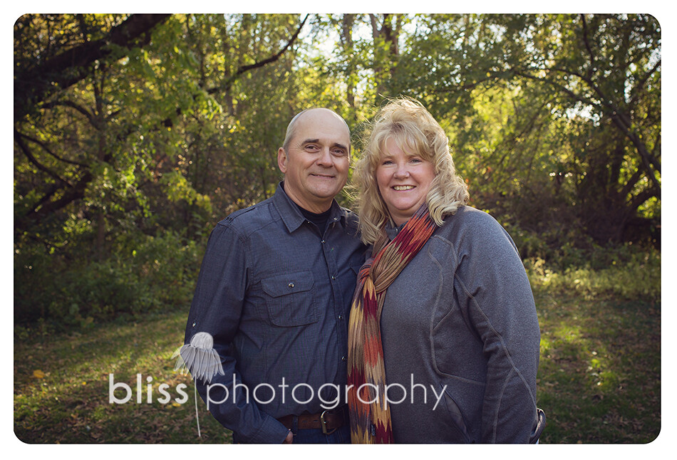 older couples bliss photography--13