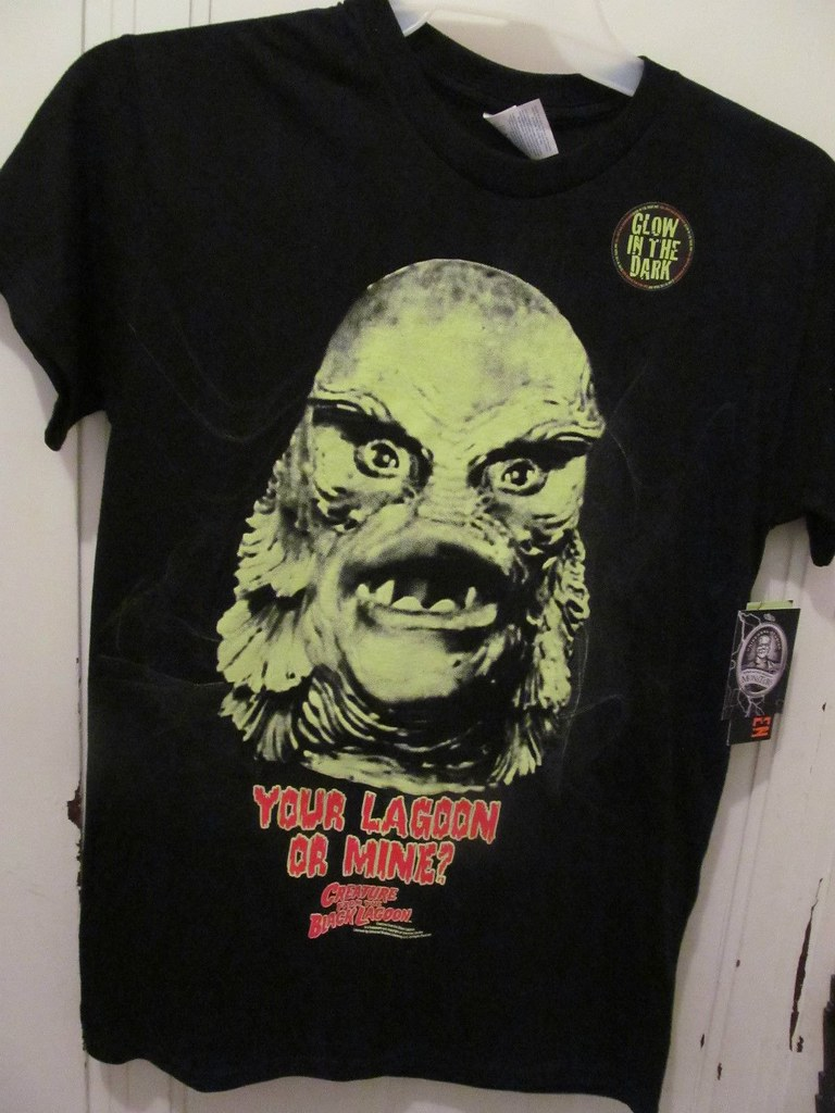 creature_shirt