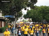 2013 Homewalk