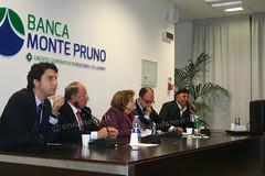 """Sant'Arsenio: Cerimonia di chiusura del progetto """"Noi…i Ragazzi della Monte Pruno"""". Grande soddisfazione da parte degli organizzatori"""