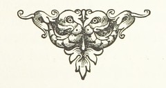 Image taken from page 109 of '[The Handbook to the Rivers and Broads of Norfolk & Suffolk. [With illustrations and a map.]]'
