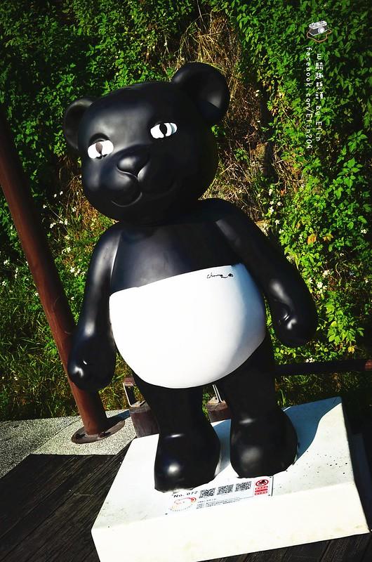 秋熊 (24)