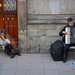 Small photo of Lemon Eater and Accordion Player