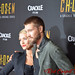 Nicky Whelan & Chad Michael Murray - DSC_0055