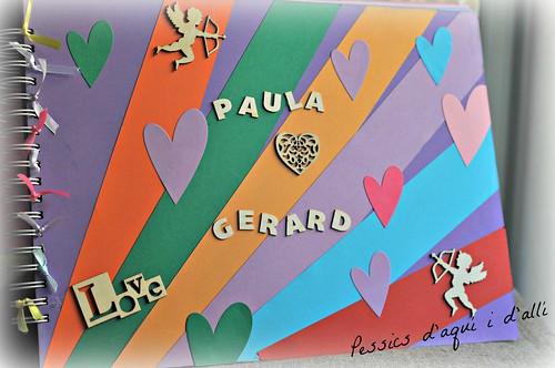 Paula_Gerard