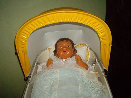 Les poupées de ma maison  11368125474_1704528036