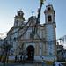 Xico, Veracruz, México por Aleocana