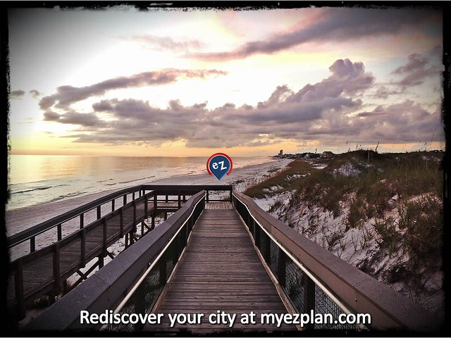 Places To Rent A Car In Lake City Fl