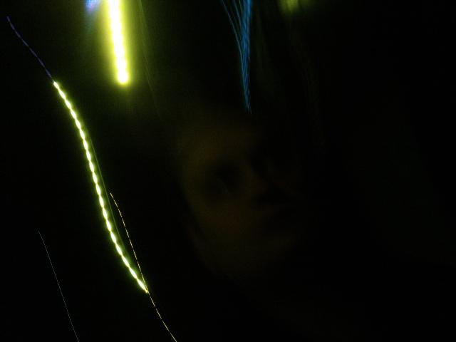 PIC_5457