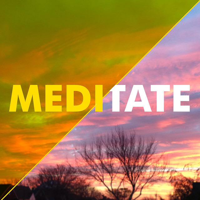 Meditate_CreativeCoaching