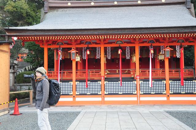 1354-Japan