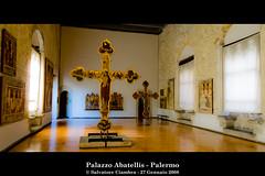 Galleria Regionale della Sicilia