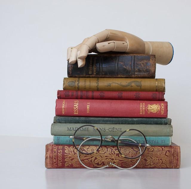 anteketborka.blogspot.com, books2