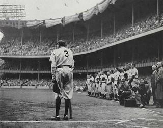 Pulitzer-1949[1]