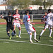 2014_02_Soccer vs Ironwood_47