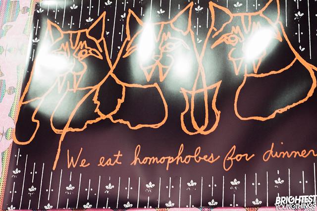homocats (9 of 42)