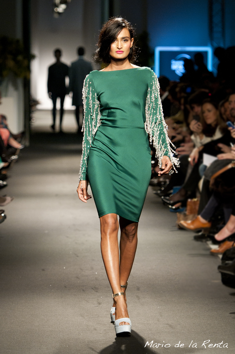 MFShow-Woman-day-3-Jorge-Vazquez-27