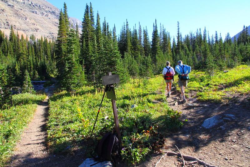 IMG_3729 Siyeh Pass Trail