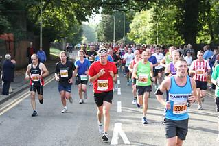 CDF_061013_H_Cardiff_Half_Marathon__24