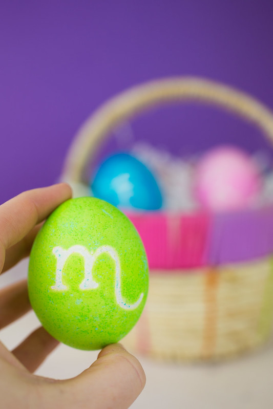 Monogram Easter Eggs-21.jpg