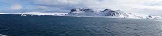 018 King George Island - Maxwell Bay
