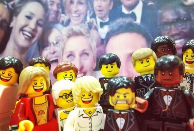 selfies_famosos-selfie_lego-semana_selfies_MILIMA20140306_0184_3_zps9e5930c4