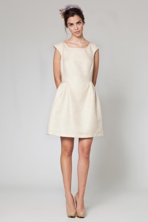 vestidos Poète HEELSANDROSES (2)
