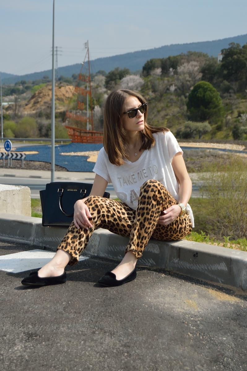 lara-vazquez-madlula-blog-fashon-trends-leopard-baggy