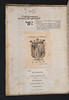 Provenance evidence in Gerson, Johannes: Collectorium super Magnificat