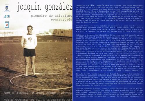 JoaquinGonzalez_Exposicion