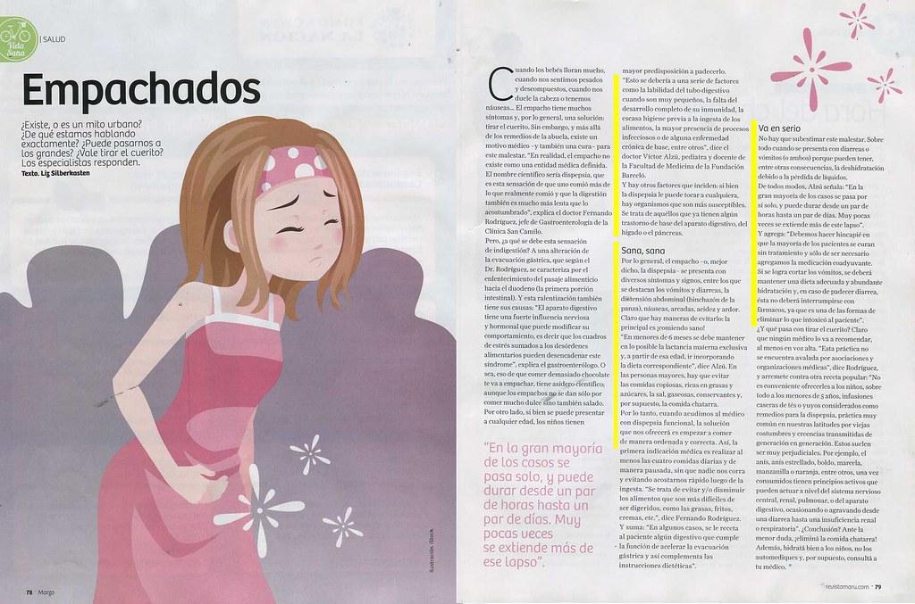 Revista Maru Marzo 2014 (2)