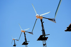 machine, wind, wind farm, electricity, wind turbine,